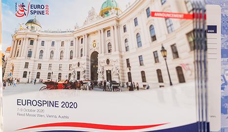 Eurospine 2020