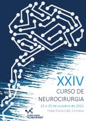 XXIV Portuguese Neurosurgical Society Course